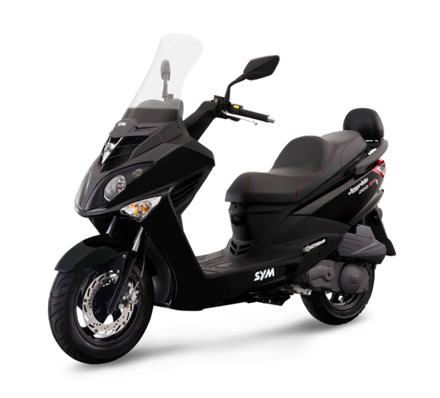 sym scooter joyride 125 evo. Black Bedroom Furniture Sets. Home Design Ideas